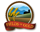 logo.FieldsGold