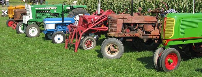 tractorShow