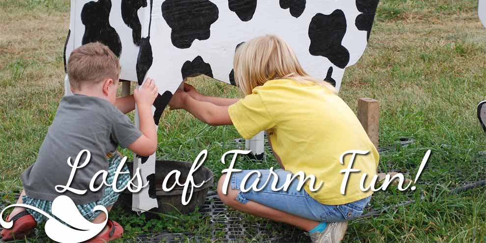 ss.FarmFun